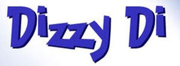 Dizzy Di