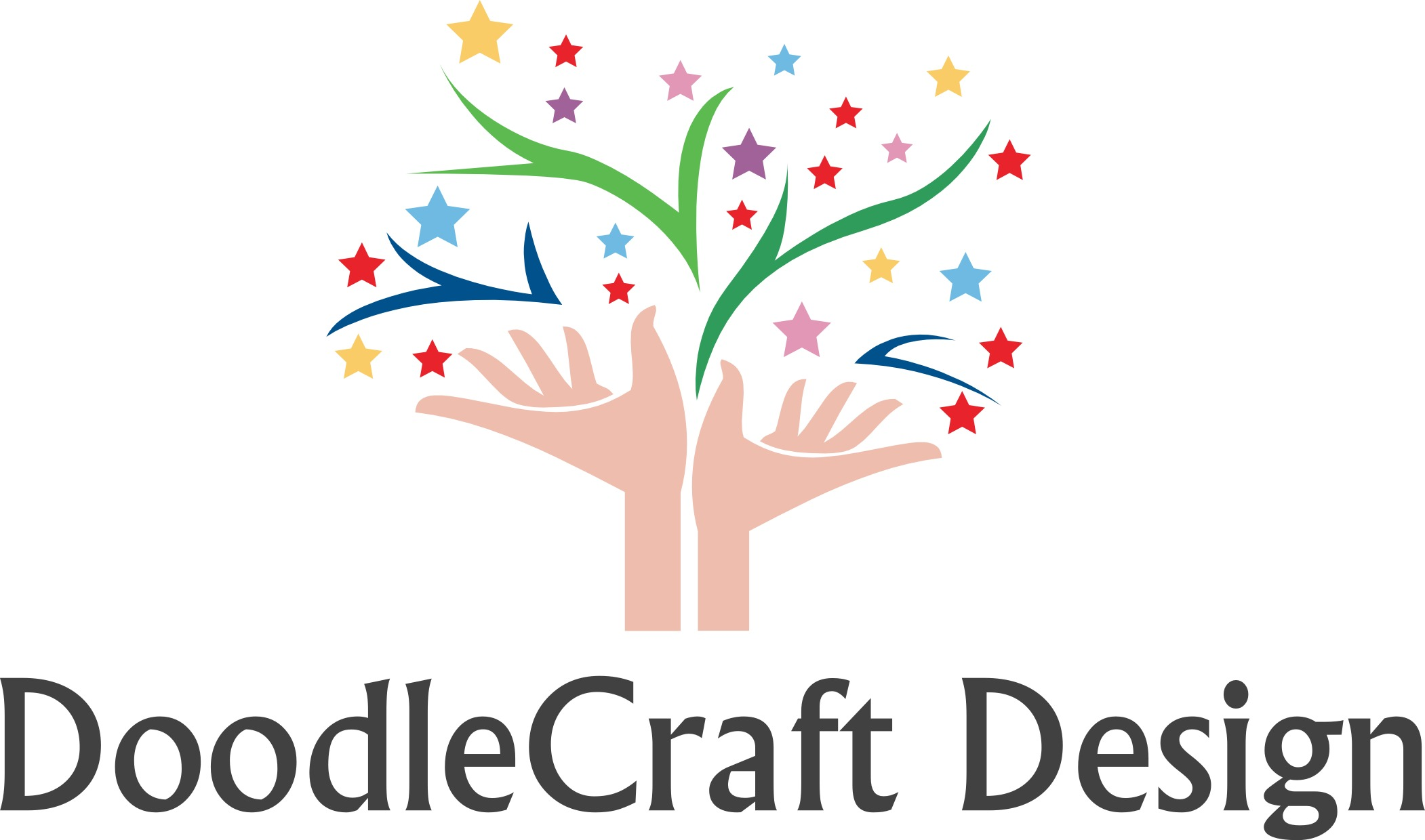 DoodleCraft Design