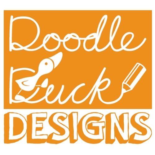 DoodleDuck Designs