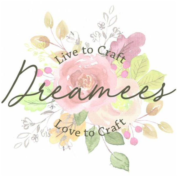 Dreamees
