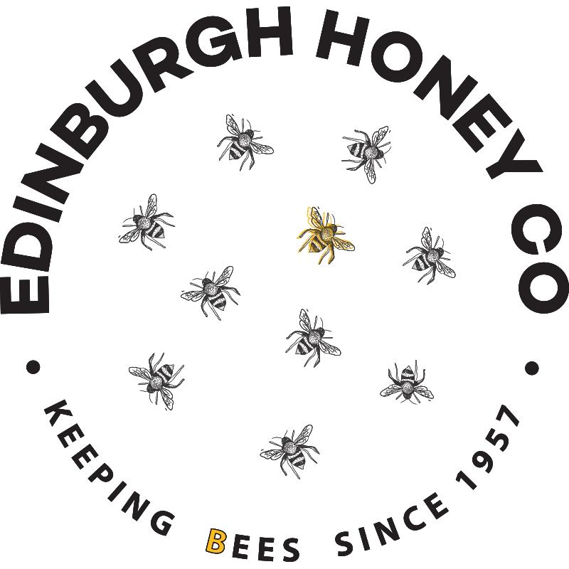 Edinburgh Honey Co.