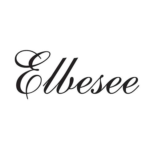 Elbesee