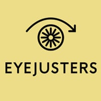 Eyejusters