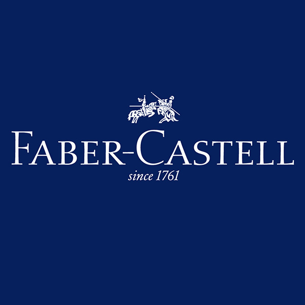 Faber-Castell®