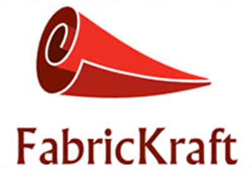 FabricKraft