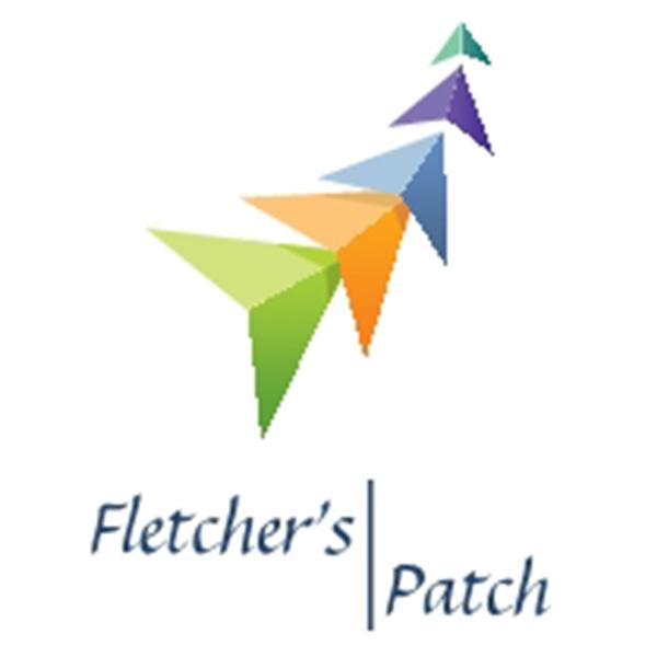 Fletchers Patch