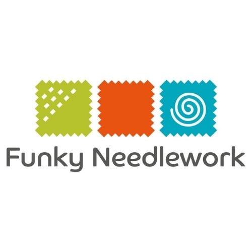 Funky Needlework