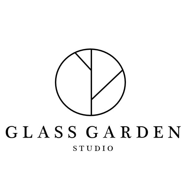 Glass Garden Studio