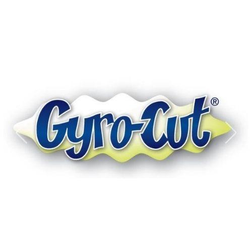 Gyrocut