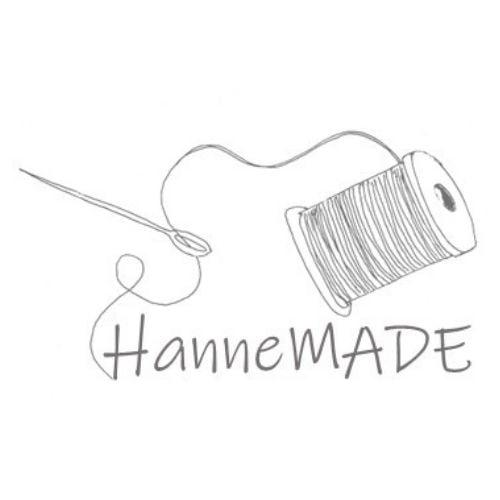 HAnneMade