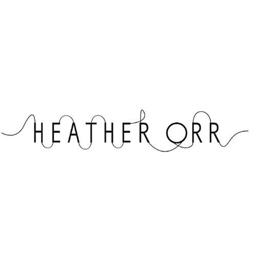 Heather Orr