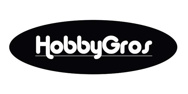 HobbyGros
