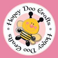 Honey Doo Crafts