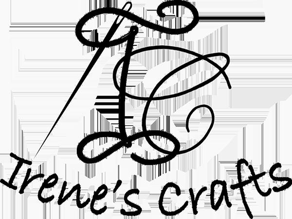 Irene's Crafts