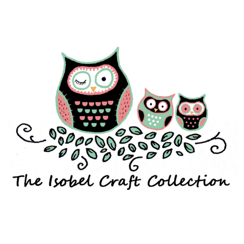 Isobel Craft Collection