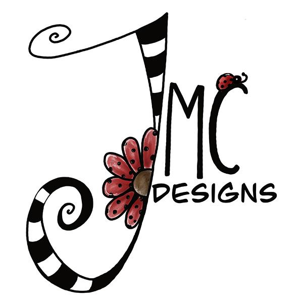JMC Designs