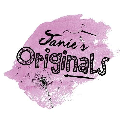 Janie's Originals