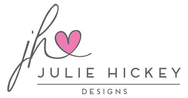 Julie Hickey Designs