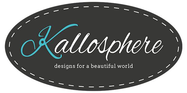 Kallosphere