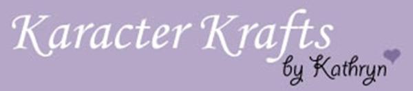 Karacter Krafts
