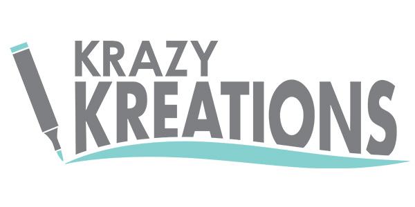 Krazy Kreations