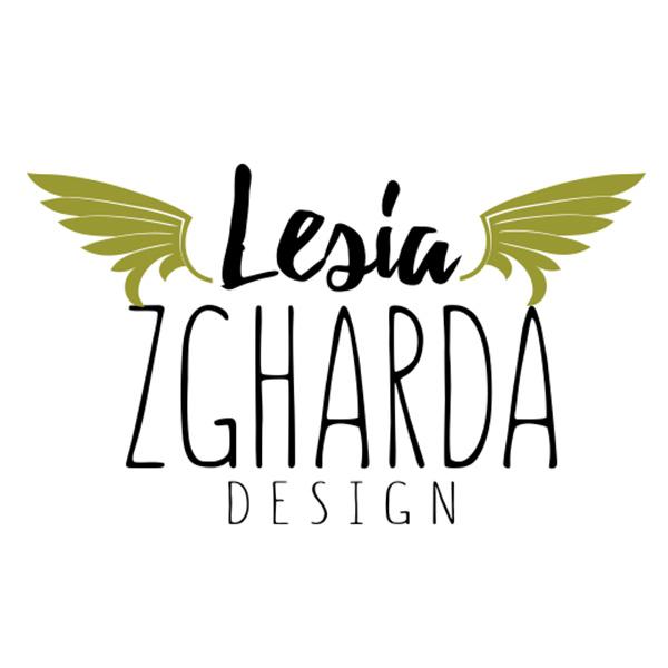 Lesia Zgharda