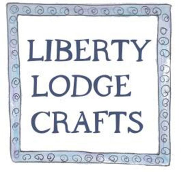 Liberty Lodge Crafts