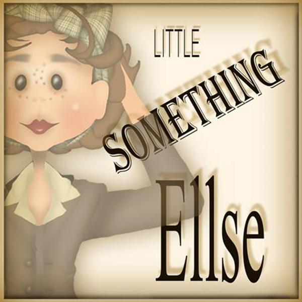 Little Something Ellse