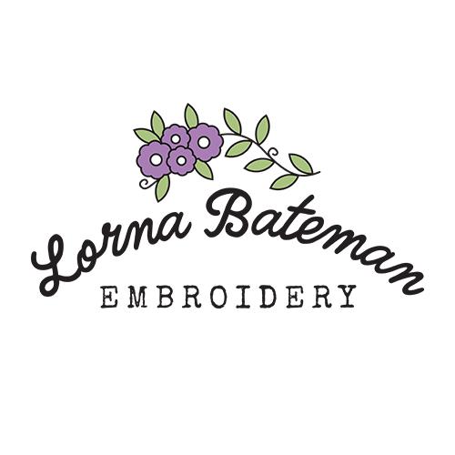 Lorna Bateman