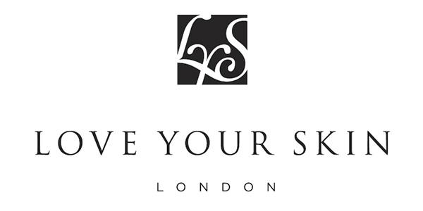 Love Your Skin London