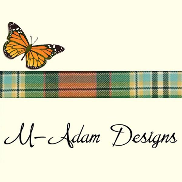 MAdam Designs