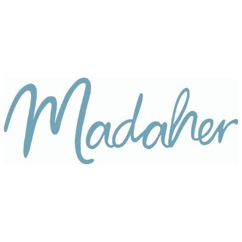 Madaher
