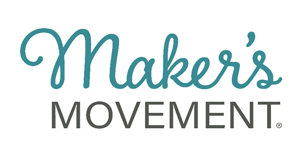 Maker's Movement
