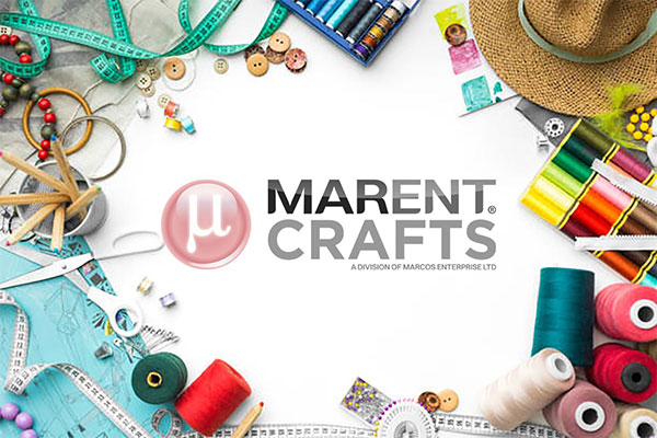 Marent Crafts