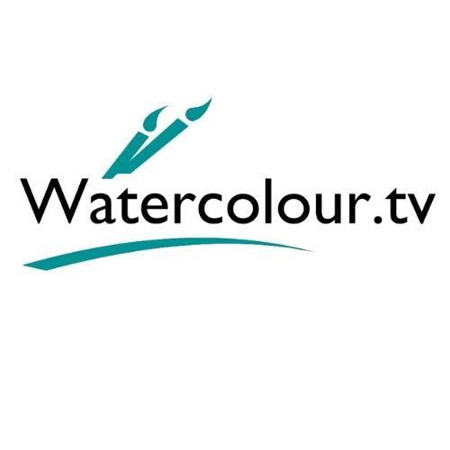 Matthew Palmer Watercolour.tv