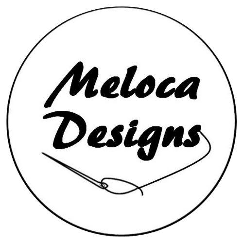 Meloca Designs