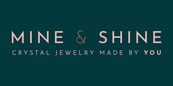 Mine & Shine