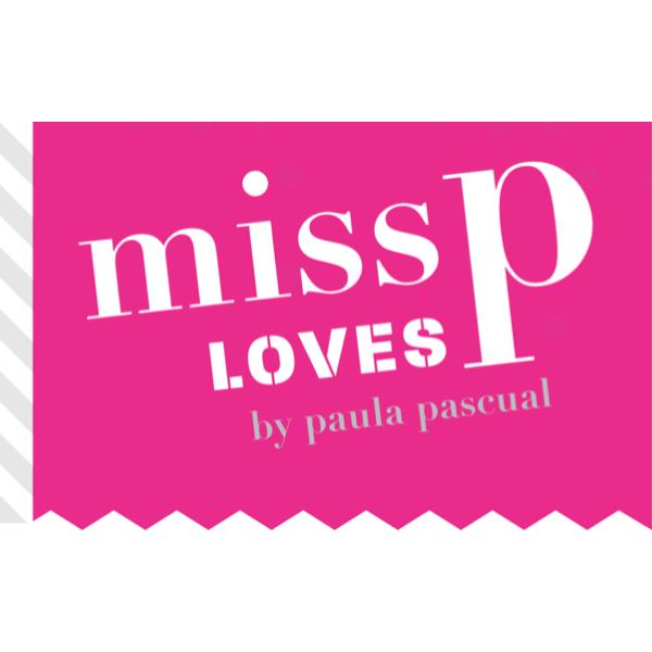 Miss P Loves