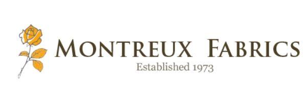 Montreux Fabrics