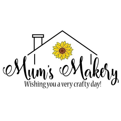 Mum's Makery