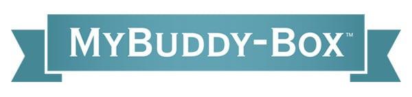 My Buddy Box Ltd