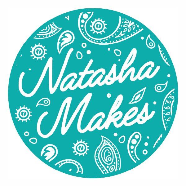 Natasha Makes