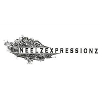 Neelz Expressionz