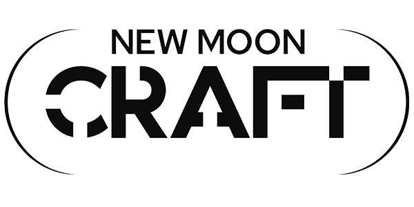 New Moon Craft
