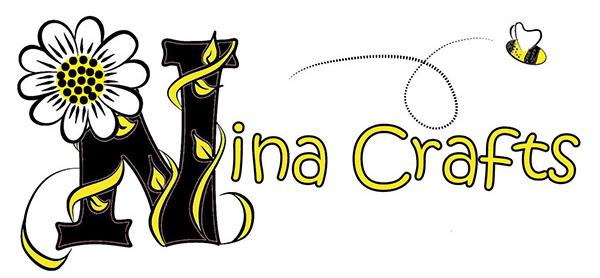 Nina Crafts