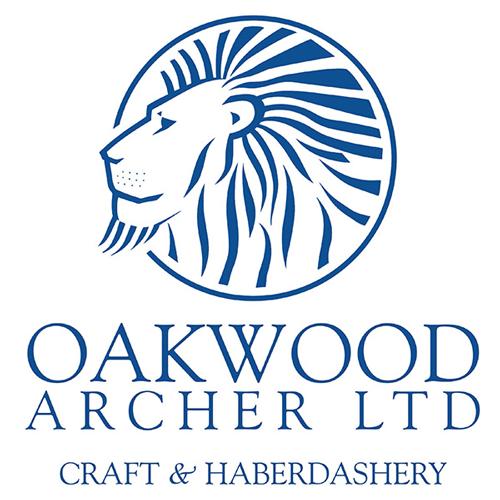 Oakwood Archer