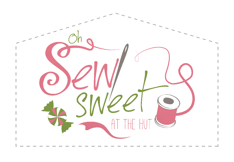 Oh Sew Sweet Shop