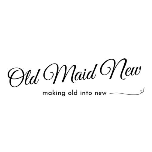 Old Maid New