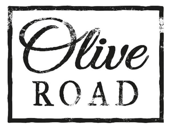 Olive Road London