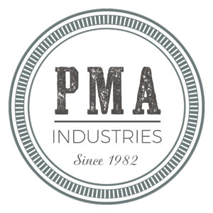 PMA Industries